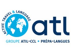 CCL - Club Culturel et Linguistique