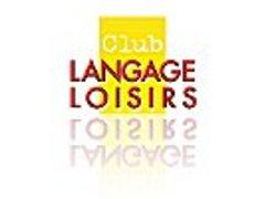 Club Langage Loisirs