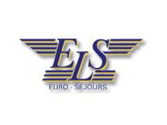 ELS Euro Séjours