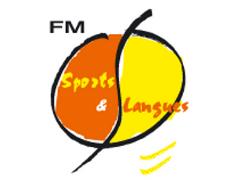 FM Sports Etudes
