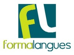 Formalangues, groupe Nova Performance
