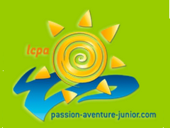 LCPA Passion Aventure Junior