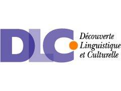 DLC - Decouverte Linguistique et Culturelle