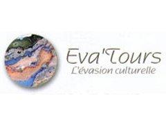 Eva\'Tours l\'Évasion Culturelle