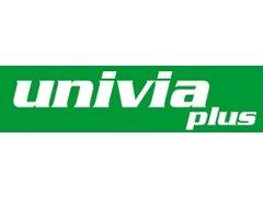 Univia Plus