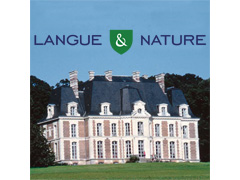 Langue & Nature