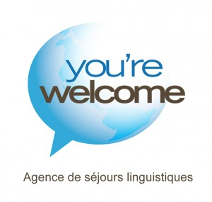 You\'re Welcome Séjours Linguistiques