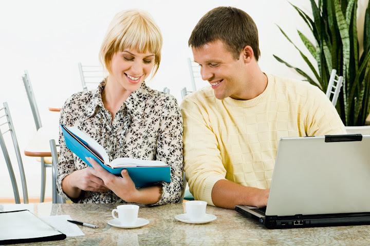 financer son séjour linguistique, cours de langue