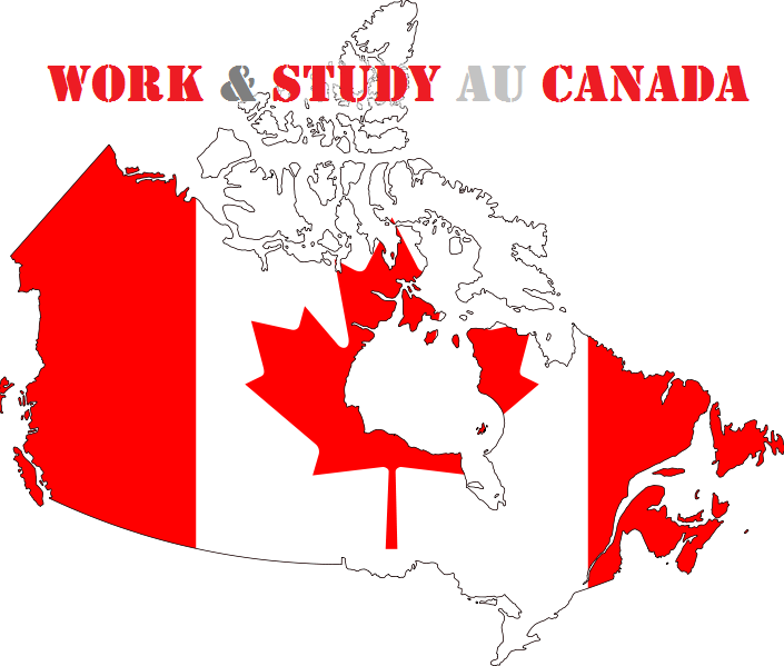 work & study canada unosel qualité