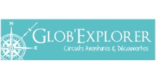 Glob\'Explorer