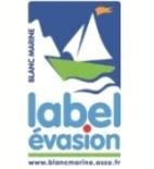 Blanc Marine - Label Evasion