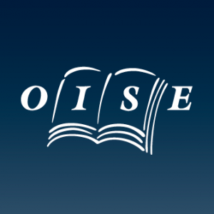 OISE Études Linguistiques