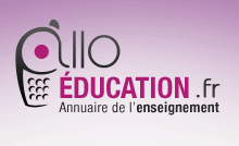 allo-education
