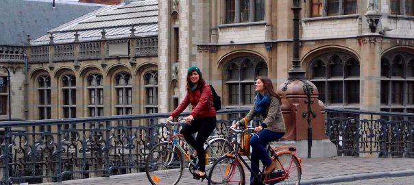bike-1589559_960_720