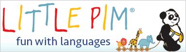 logo-little-pim