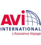 logo-avi-international