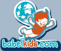 logo-bablekids