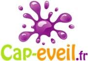 logo-eveil