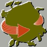 logo-green-template-225-150x150