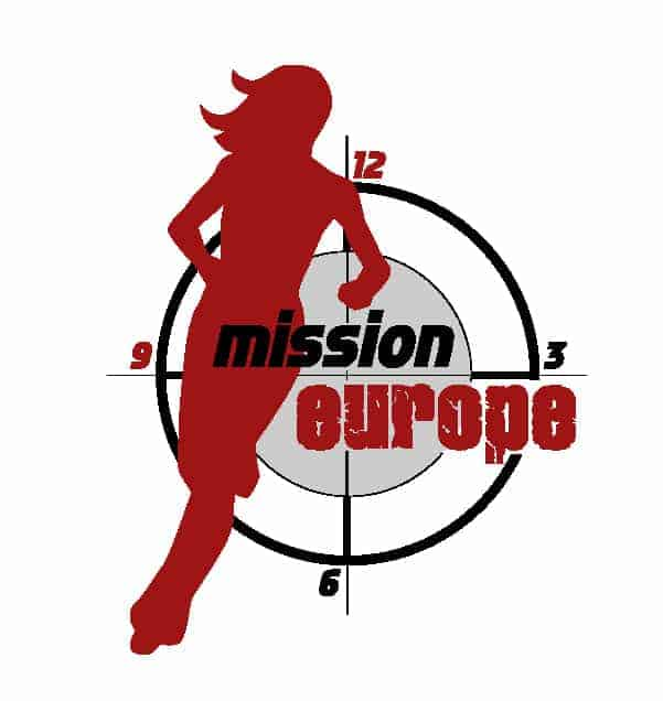 logo_mission_europe