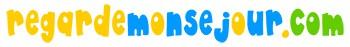 rms_2014_logo350