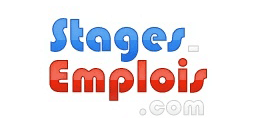 stages-emplois
