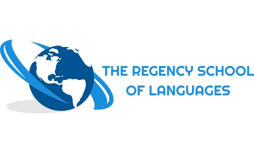 The Regency School of Languages