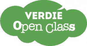 VERDIÉ Open Class