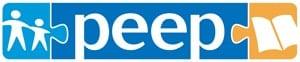 logo_peep