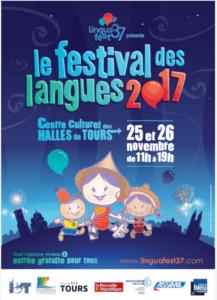 linguafest-2017