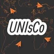 UNIsCo
