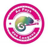 Au Pays des Langues