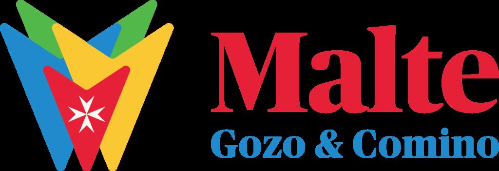 malte-gozo-comino