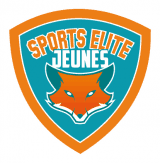 SEJ - Sports Elite Jeunes