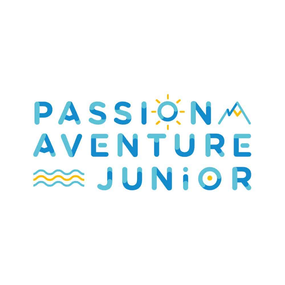 Passion Aventure Junior