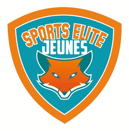 SEJ - Sports Elite Jeunes
