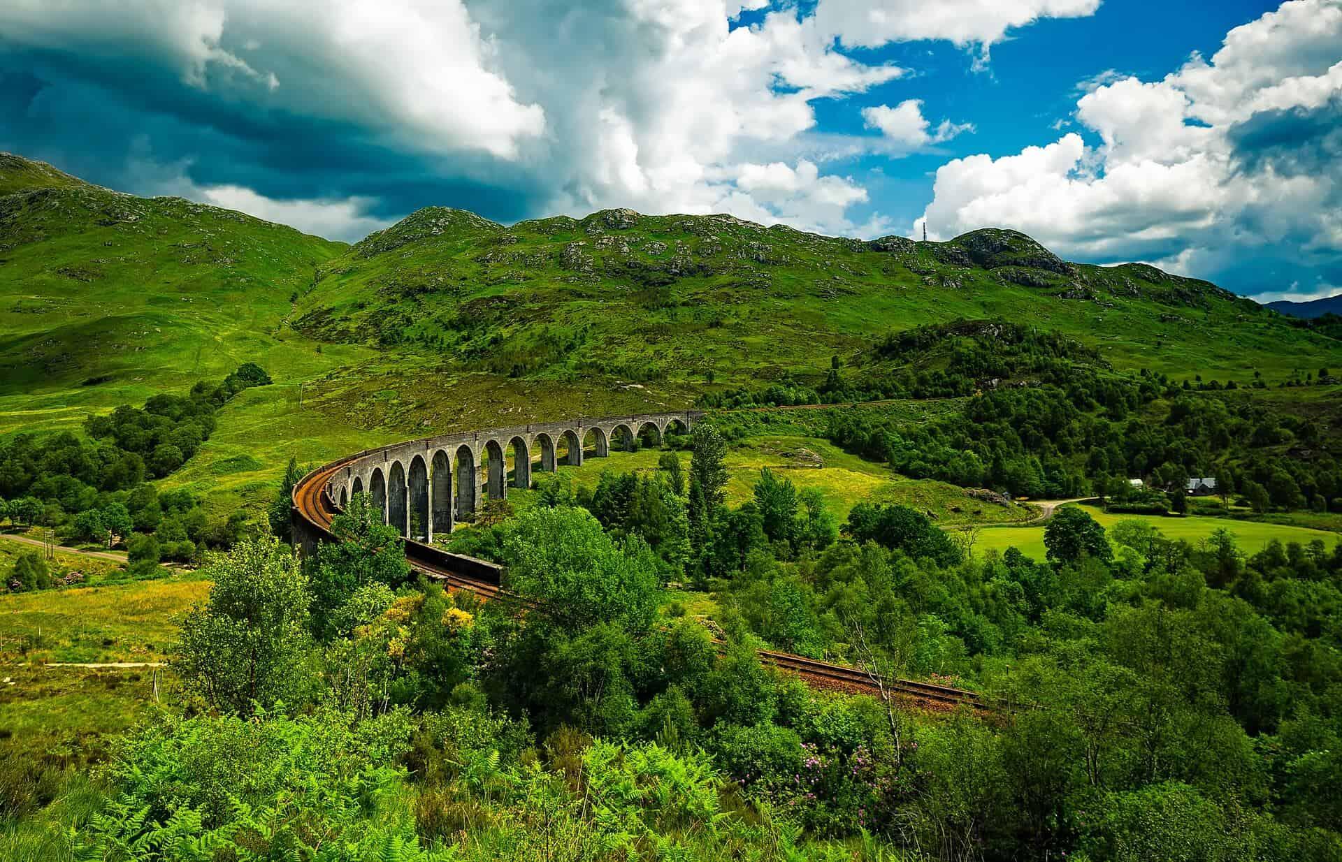 scotland-1829247_1920bis