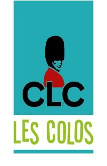 CLC Les Colos
