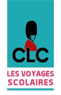 CLC Voyages Scolaires