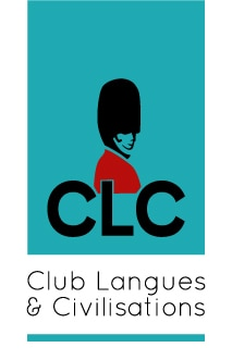 CLC - Club Langues et Civilisations