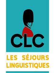 CLC - Séjour Linguistique