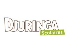 Djuringa Scolaire